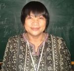Dr. Nati