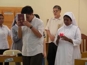 Fr. Gil Alinsangan - day 1 005