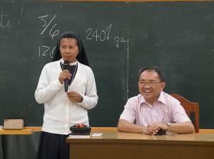 Fr. Rene Lagaya 016