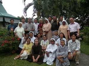 Fr. Rene Lagaya 033
